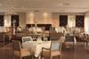 Thumb_551_shr_makadi_restaurant_eagle-restaurant_carousel_big_img