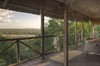 Thumb_eagle_hill_suite