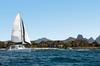 Thumb_15-frontresortboat1600x9002