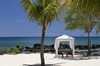 Thumb_24-beachgazebo1600x9002