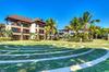 Thumb_3216-hotel-exterior-1600-x-900