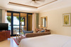 Thumb_3216-beachfront-deluxe-room-king-1600-x-900