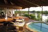 Thumb_hippo_point_tembo_river_suite_