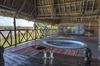 Thumb_river_suite_private_deck2
