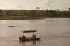 Thumb_boating_on_ruaha_river