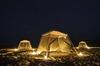 Thumb_nomadic_camping2