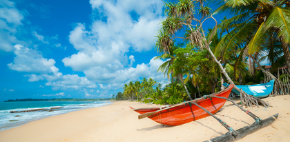 Preview_tropical_beach__sri_lanka