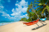 Thumb_tropical_beach__sri_lanka