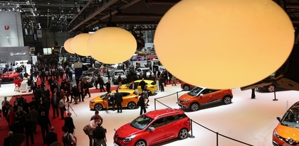 Preview_autosalon_geneva_2014