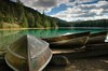 Thumb_jasper_national_park_hd