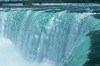 Thumb_niagara_falls
