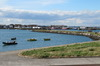 Thumb_howth_-_harbour