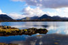 Thumb_connemara_-_lake