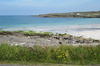 Thumb_aran_islands_-_beach