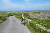 Thumb_aran_islands_-_bike