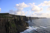 Thumb_cliffs_of_moher_4
