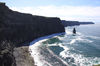 Thumb_cliffs_of_moher_2