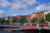 Thumb_dublin_-_liffey_and_houses
