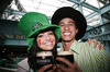 Thumb_dublin_-_beer_and_st._patricks_day