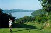 Thumb_four_seasons_golf_resort_papagayo_005
