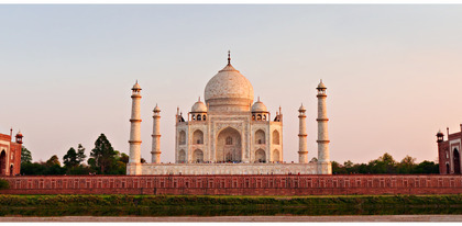 Preview_tajmahal_agra