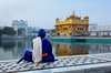 Thumb_golden-temple