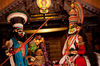 Thumb_kathakali-dance-india