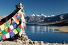 Thumb_tso-moriri-lake-with-prayer