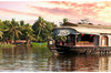 Thumb_backwater-kerala