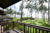 Thumb_3_nelum_suite_ocean_veranda