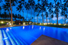 Thumb_5_pool_view_from_summer_breeze_restaurant