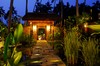Thumb_8_reef_villa___spa