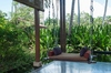 Thumb_13_main_house_veranda_swing