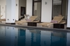 Thumb_6_swimming_pool__2_