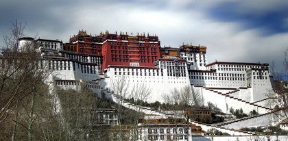 Preview_exterior-of-holy-potala-palace