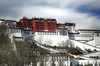 Thumb_exterior-of-holy-potala-palace