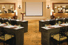 Thumb_one_only_conference_room