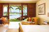 Thumb_one_only_suite_beach_view