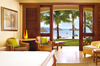 Thumb_one_only_suite_beach_view_2
