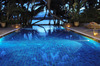 Thumb_one_only_pool_sun_set