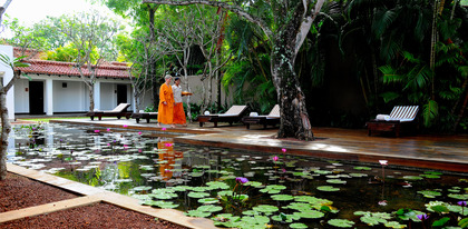 Preview_heritance_ayurveda_maha_gedara_exterior_centre_pond