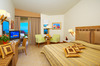 Thumb_sea-view-double-room-interior-2