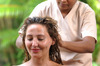 Thumb_heritance_ayurveda_maha_gedara_treatments__4_