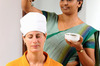 Thumb_heritance_ayurveda_maha_gedara_treatments__6_