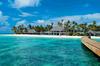 Thumb_1_-_velaa_private_island_png