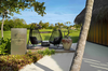 Thumb_3_-_velaa_golf_academy_by_olazabal_png