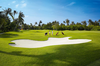 Thumb_4_-_velaa_golf_course_png