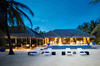 Thumb_5_-_beach_pool_house_-_exterior_png