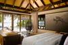 Thumb_7_-_beach_pool_villa_-_interior_png