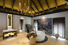 Thumb_8-_velaa_private_residence_-_bathroom_png